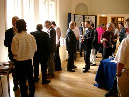 Ten Tips to Improve Your Networking Skills