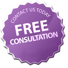 The Art of the Free Consultation