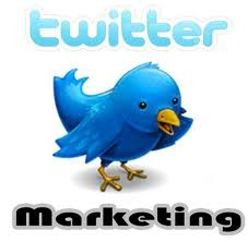 How to Find Your Targeted Market on Twitter