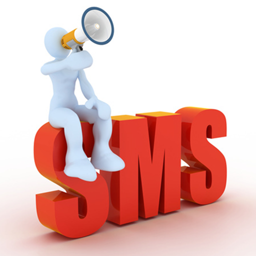 Simple Ways to Include SMS Marketing in Your Email Campaigns