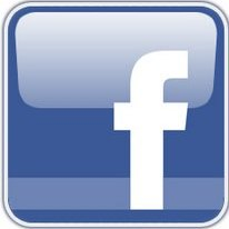 Essential Tips for a Successful Facebook Marketing Campaign