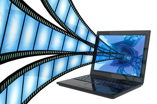 8 Ways to Optimize Your Videos & Get Them Shared
