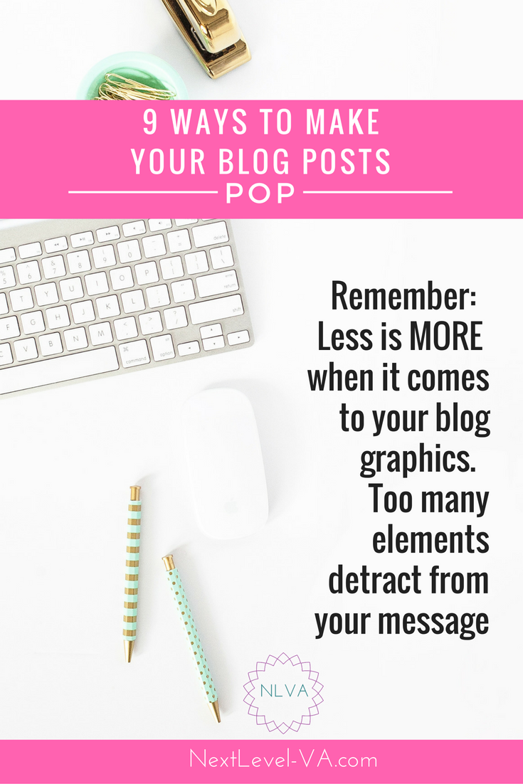 9-ways-to-make-your-blog-posts-pop-pinterest-w-logo